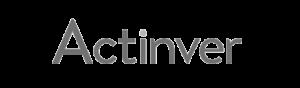 Activner
