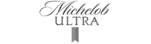 MichelobUltra