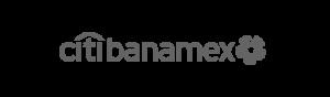 citybanamex